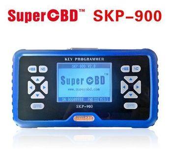 Superobd Skp 900 Key Programmer Best Key Programmer Order Now