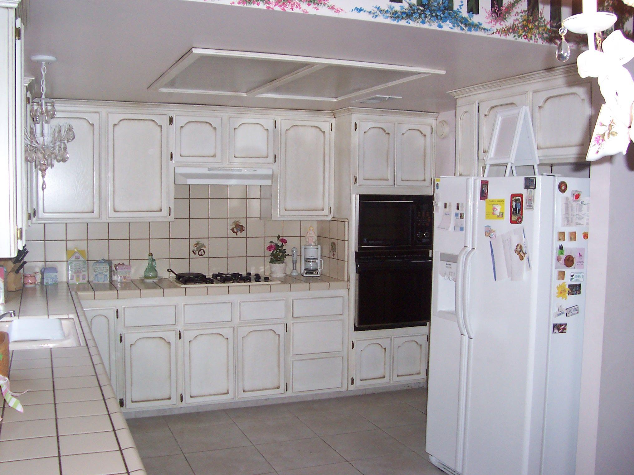 Atemberaubend Sysco Testküche Zeitgenössisch - Küchenschrank Ideen ...