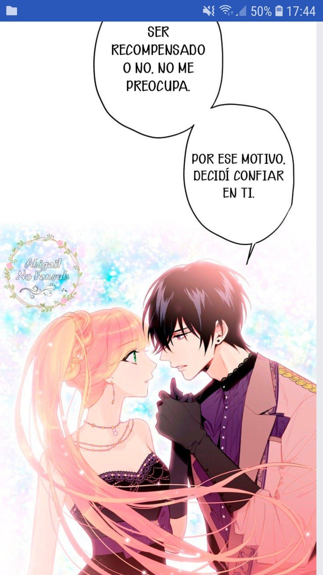 Pin by Yadira Hernandez on Anime Anime, Hero, Art