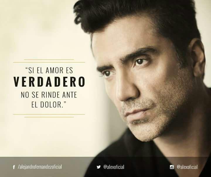 Pin De Claudia Olivar En Musica En 2019 Alejandro Fernandez