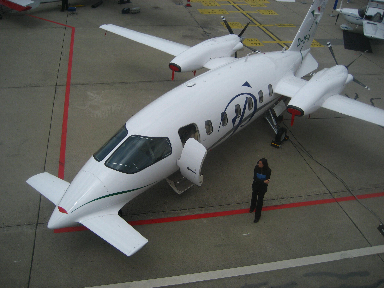 piaggio p.180 avanti - wikipedia, the free encyclopedia | aviation