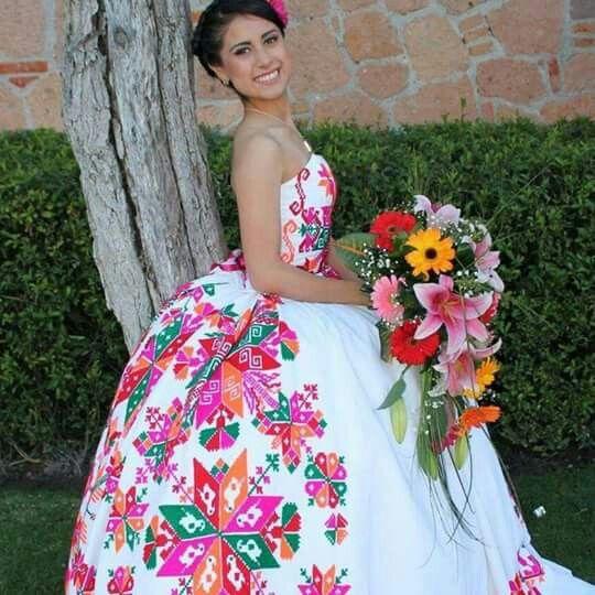 Pin De Josefina De Marchena En Decoraciónbodas En 2019