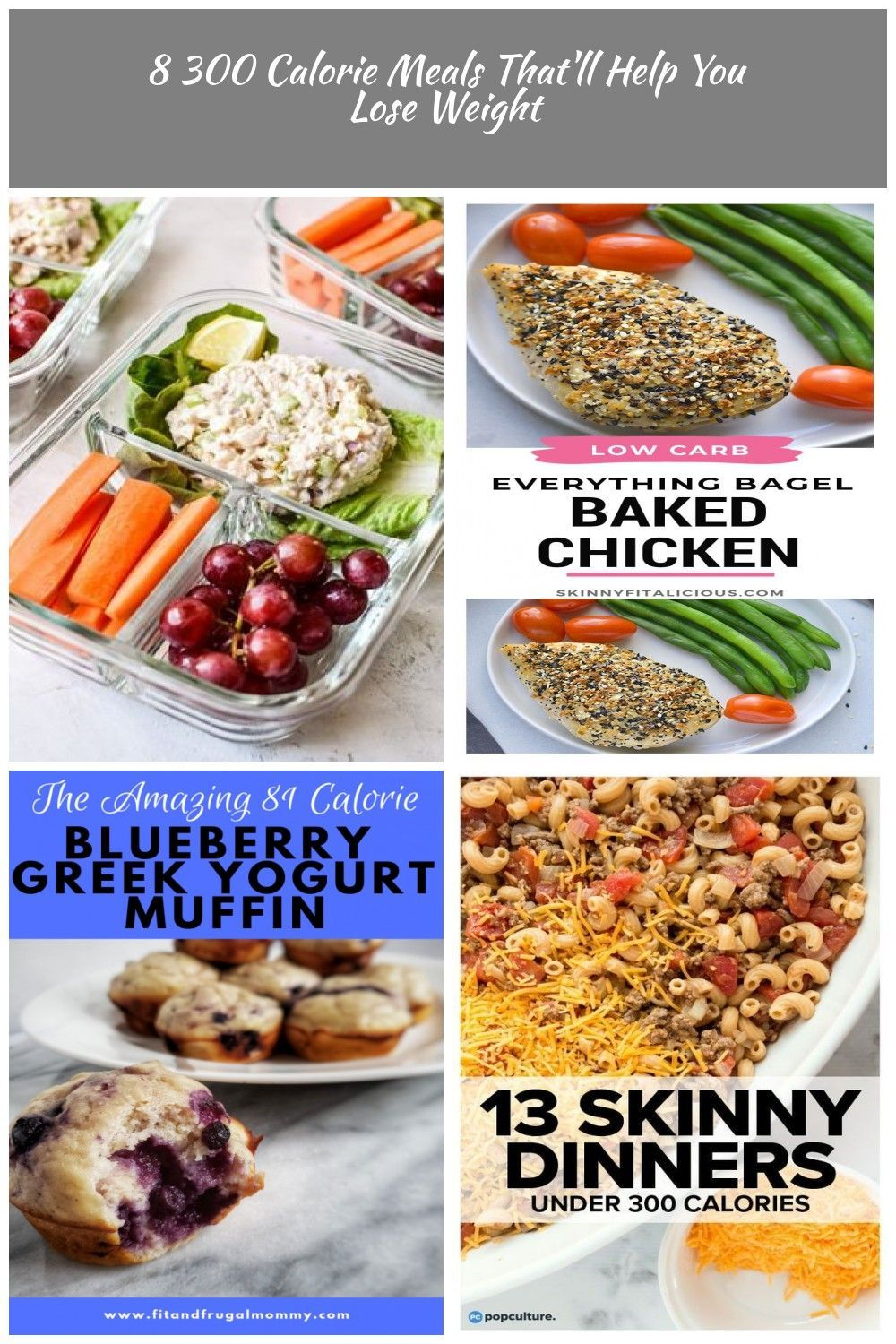 8 300 Calorie Meals That'll Help You Lose Weight - Meraadi low calorie meals 8 300 Calorie Meals That'll Help You Lose Weight #300caloriemeals 8 300 Calorie Meals That'll Help You Lose Weight - Meraadi low calorie meals 8 300 Calorie Meals That'll Help You Lose Weight #300caloriemeals