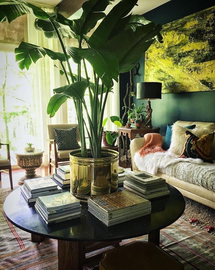 My 3d Room Design: Decor, Home Decor, Interior Design