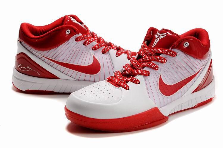 Nike Basketball Shoes | 2013 New Nike Basketball Shoes: Nike