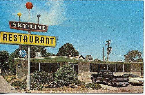 99 Hotels In Grantsville Best Hotel Deals For 2020 Orbitz