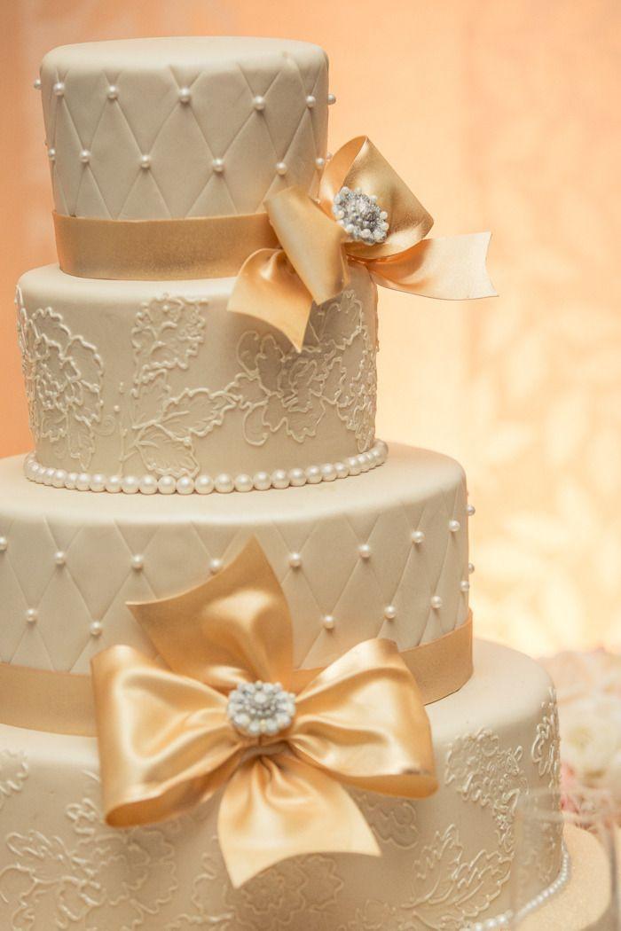 Carmel Valley Ranch Wedding | Cake, Carmel valley ranch and Wedding cake