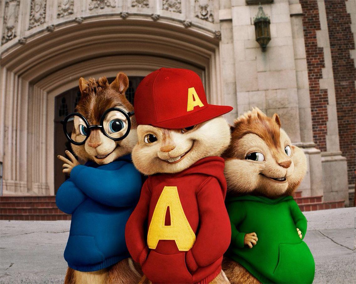 Alvin And The Chipmunks Having Sex alvin simon theodore | alvin, the chipmunks, chipmunks movie