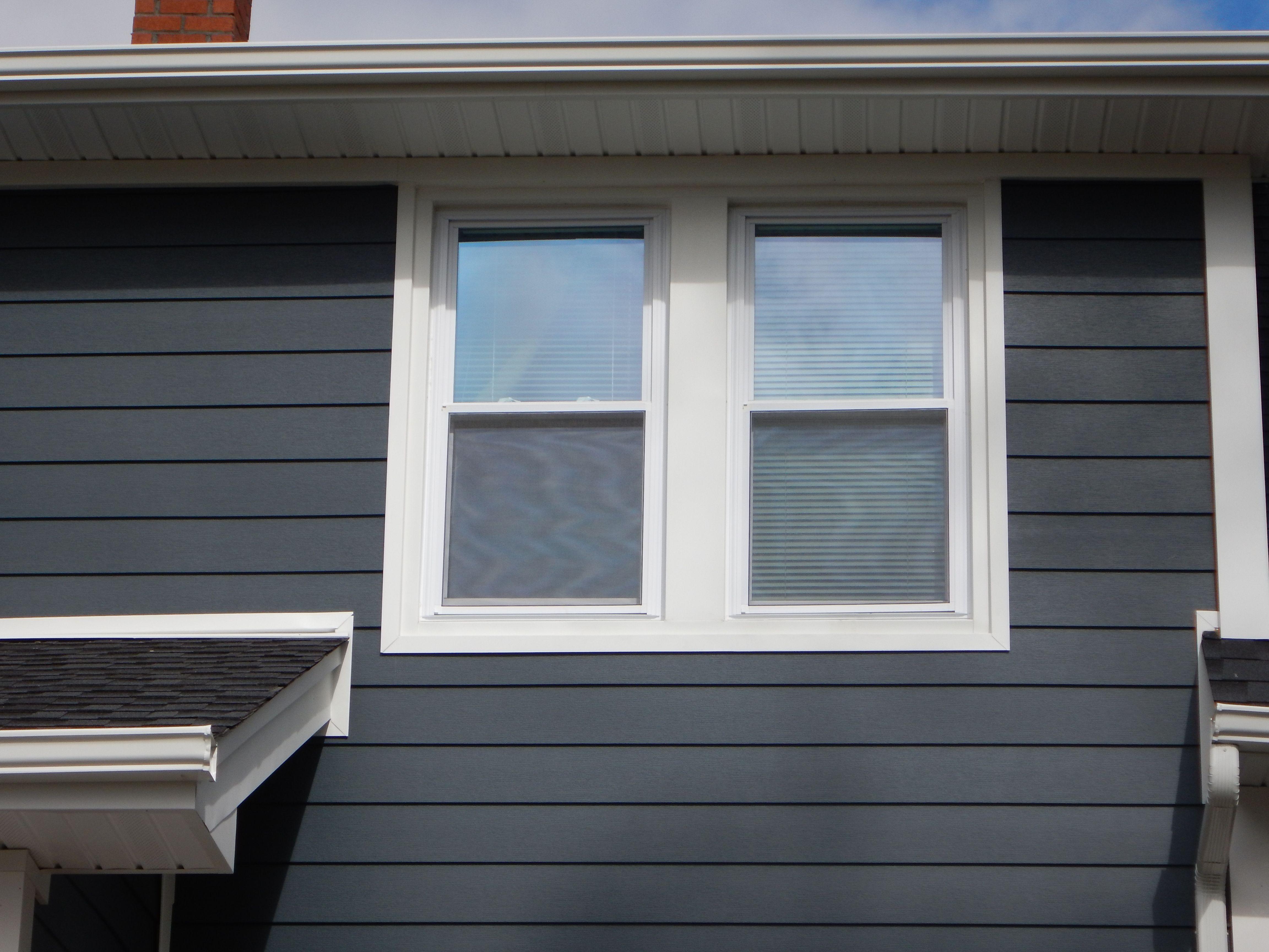 Affordable Royal Celect Siding Contractor Emerson Nj Vinyl Siding Companies Englewood Nj Fiber Cement Siding Installation Englewood Cliffs Nj Hardie Plank Si