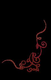 foto de cornicette eleganti Cerca con Google Celta