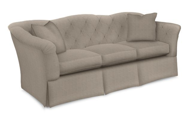 Possible couch from Thomasville