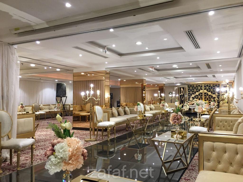 فندق اوبير الرياض الفنادق الرياض Home Decor Table Decorations Decor
