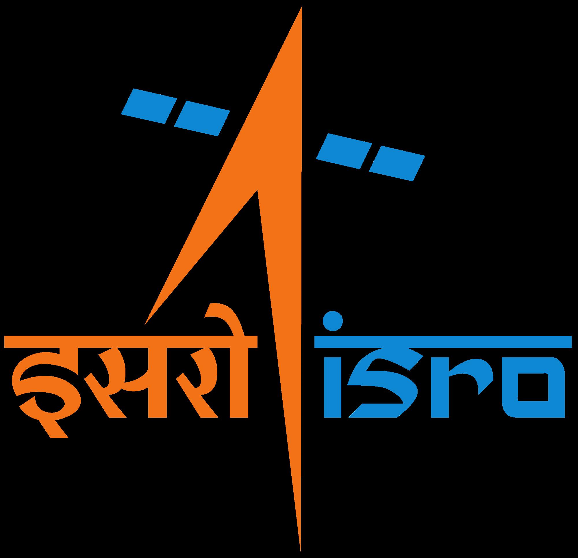 ISRO SAC - 249 Scientist/ Engineer, Technician Posts