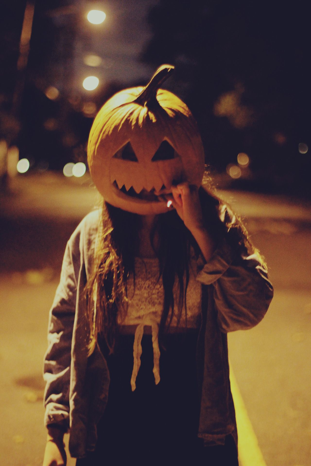 Gthatsscary Photographie D Halloween Photo Halloween Images