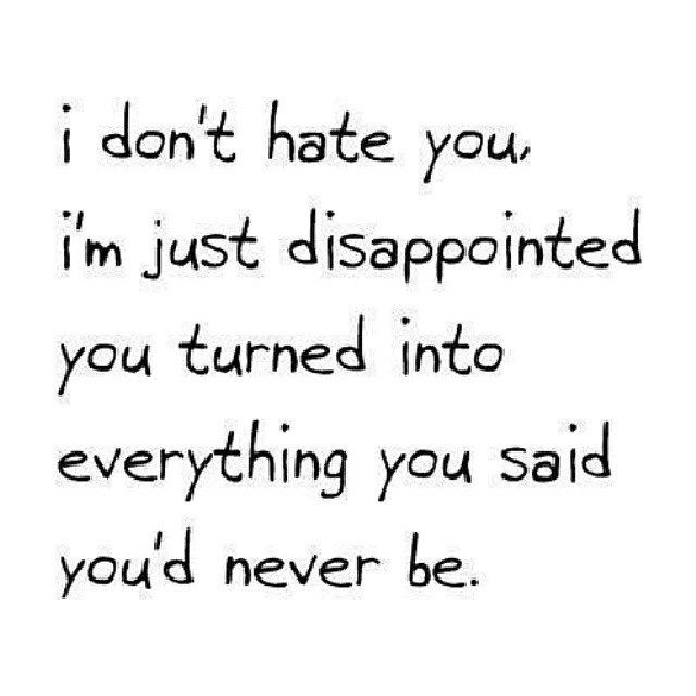 #prettymuch #quotes #instaquote #quotaholic #truewords #actionsspeak #lies #disappointment #betrayal
