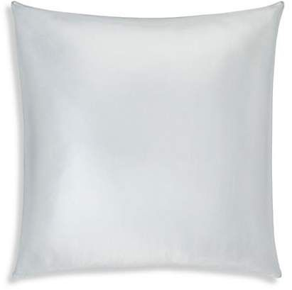 Sferra Satta Decorative Pillow