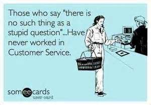 Funny Customer Service Quotes Awesome Customer Service Funny Quotes  Profile Picture Quotes  One