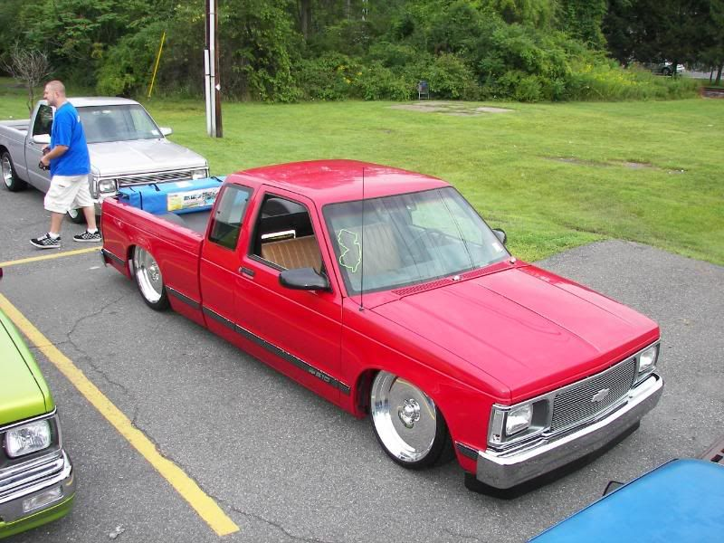 1st gen s10 with 20 centerline california series smoothies s 1st gen s10 with 20 centerline california series smoothies s 10 forum sciox Choice Image