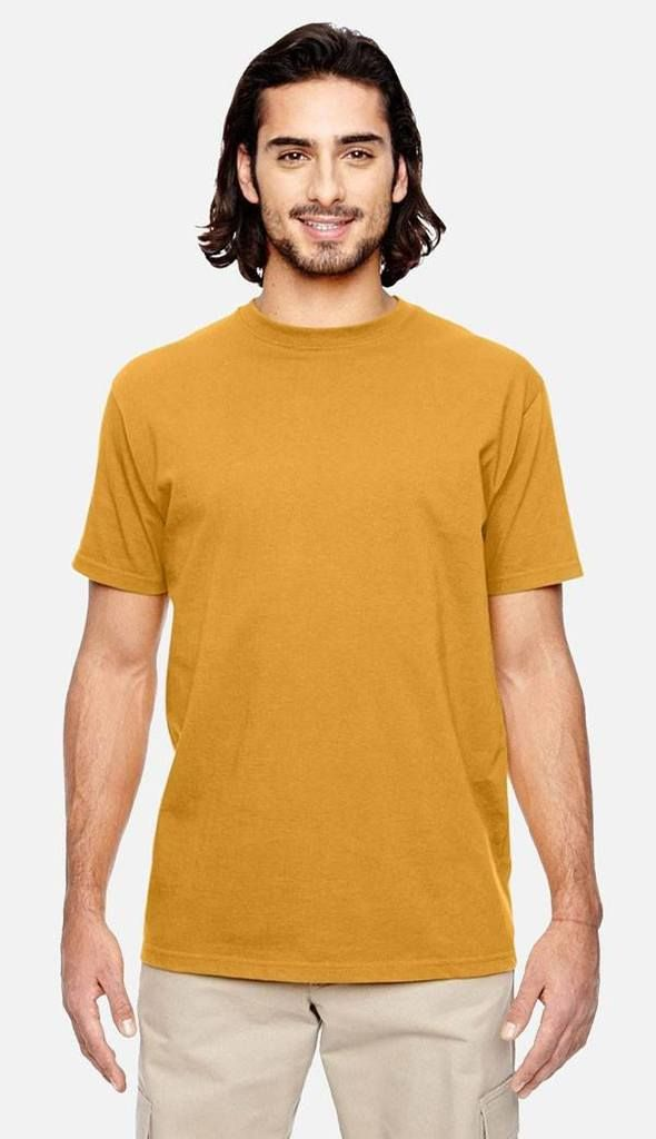 Classic T-Shirt, EC1000 #fabrictape