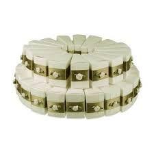 Resultado de imagen para cake box pattern