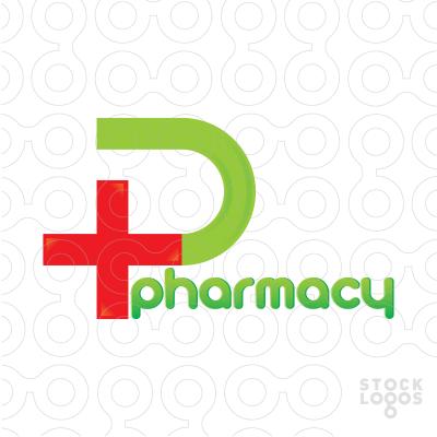 pharmacy logo Google Search Logo design health
