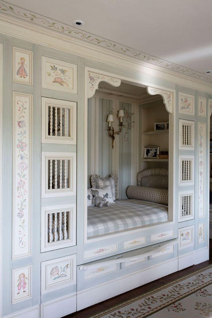 Photo of Interior Design Gallery of Interior Design Projekte von Salons, Schlafzimmer u …