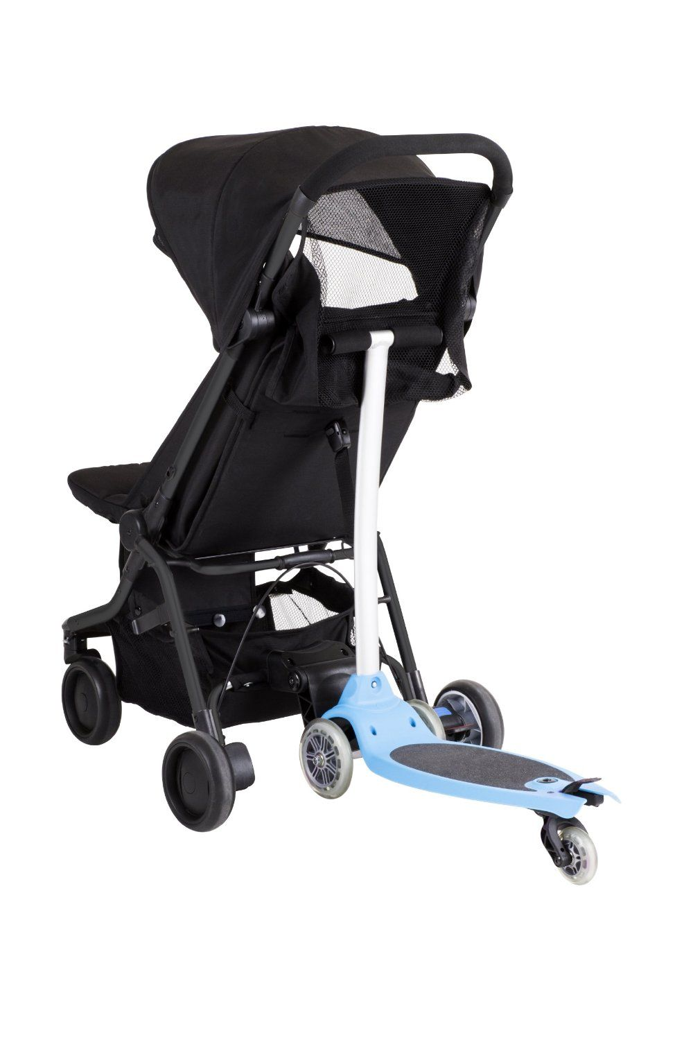 Mutsy Buggy Board Mountain Buggy Nano Best Lightweight Stroller Best
