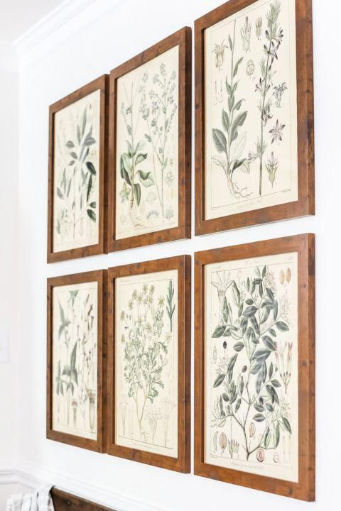 Photo of Cheap Easy Home Decor – SalePrice:32$