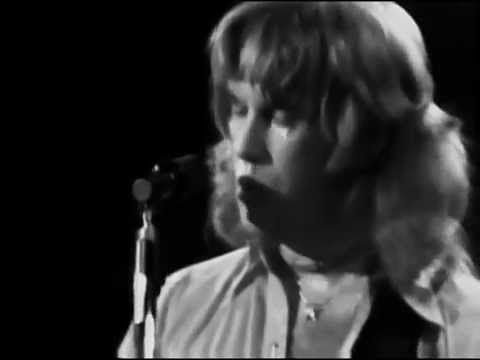 I Can T Keep From Crying 8 4 1975 Winterland Official Music Documentaries Blues Rock Popular Music