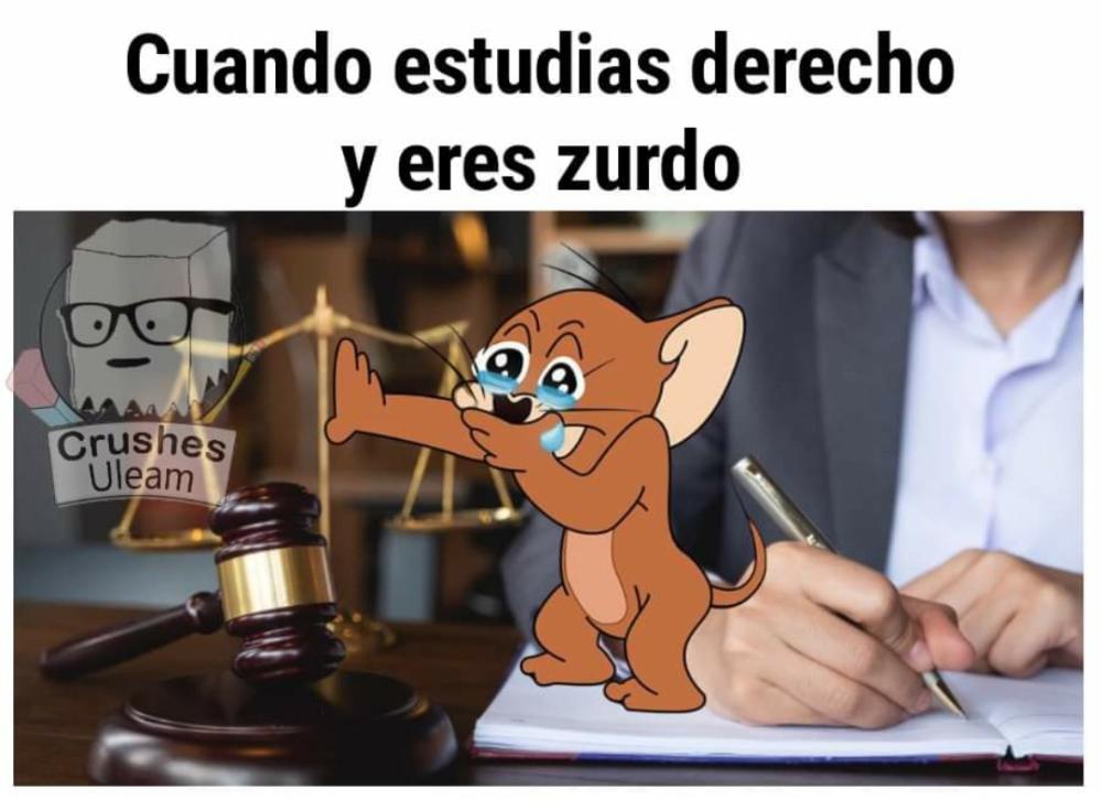 Humor Memes Y Memes En Espanol Imagen En We Heart It Humor Memes Memes En Espanol