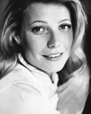 Gwyneth Paltrow  #women #beauty #celebs