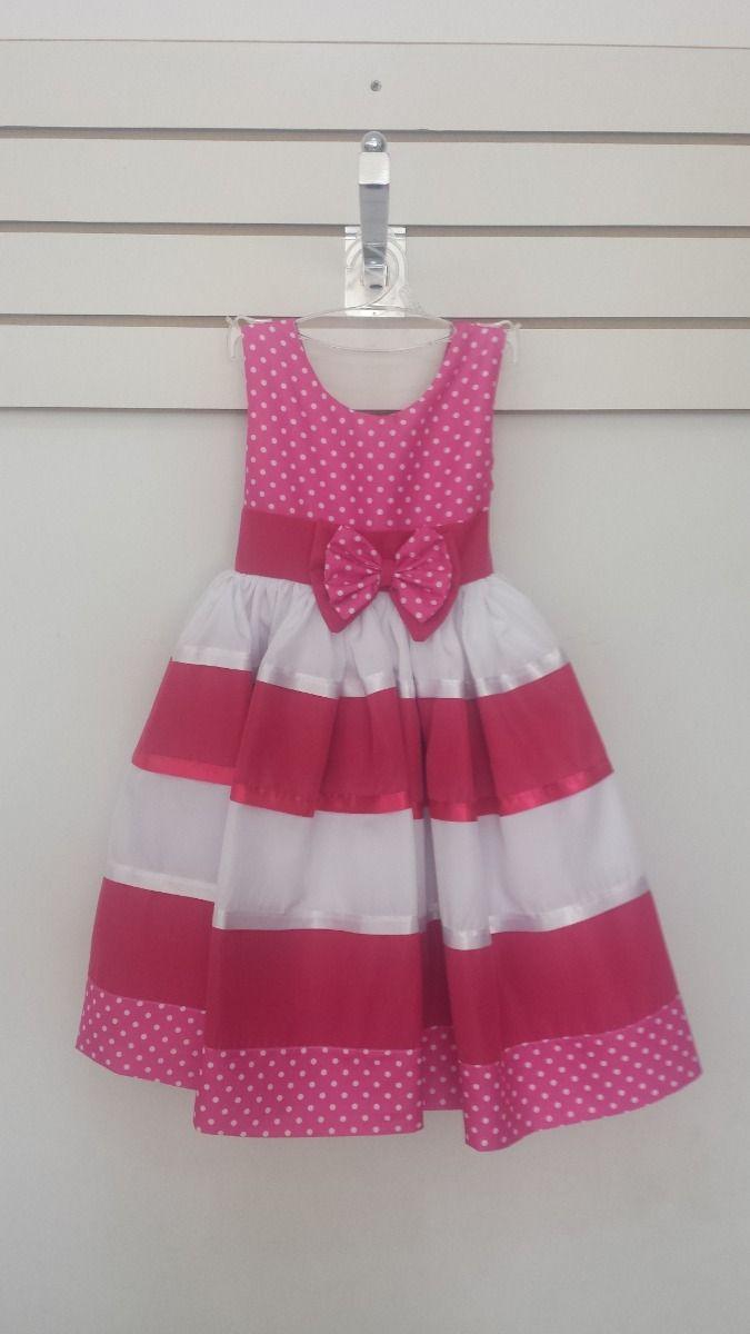 vestidos para niñas y adolescentes | vestidos | Pinterest | Vestidos ...