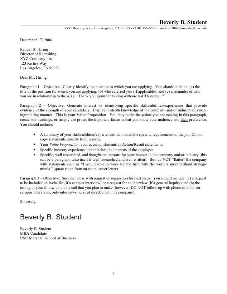 Usc Resume Templates Pinterest Resume Resume Templates And