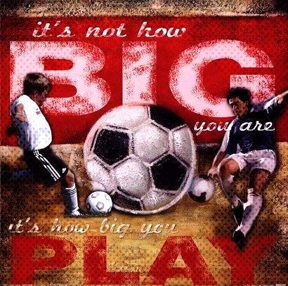Big+Play+-+Soccer