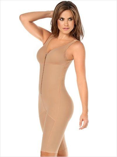 SEMPORIA - lenjerie intima, lenjerie modelatoare, costume de baie