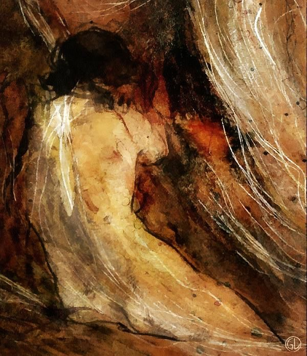 Croquis and texture Art Pinterest Croquis, Figurative and