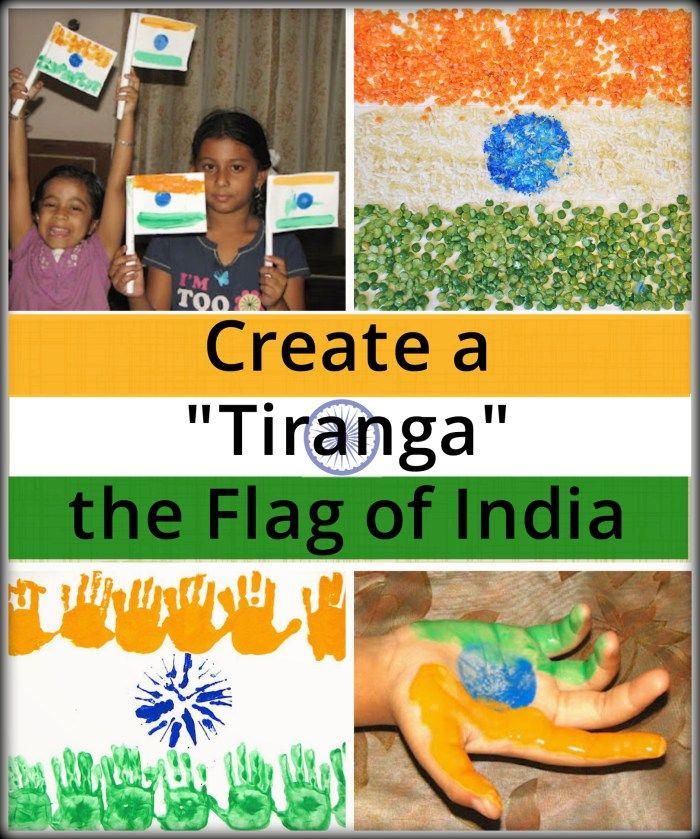 23+ Online craft classes in india ideas in 2021