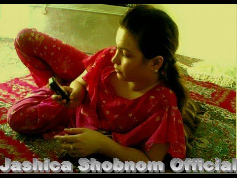 Pin On Jashica Shobnom