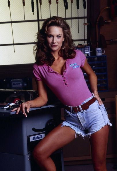 debbe dunning net worthdebbe dunning poster, debbe dunning, debbe dunning home improvement, debbe dunning feet, debbe dunning 2015, debbe dunning net worth, debbe dunning taco bell, debbe dunning instagram, debbe dunning measurements, debbe dunning 2014, debbe dunning steve timmons, debbe dunning playboy, debbe dunning twitter, debbe dunning pics, debbe dunning imdb, debbe dunning tales from the crypt