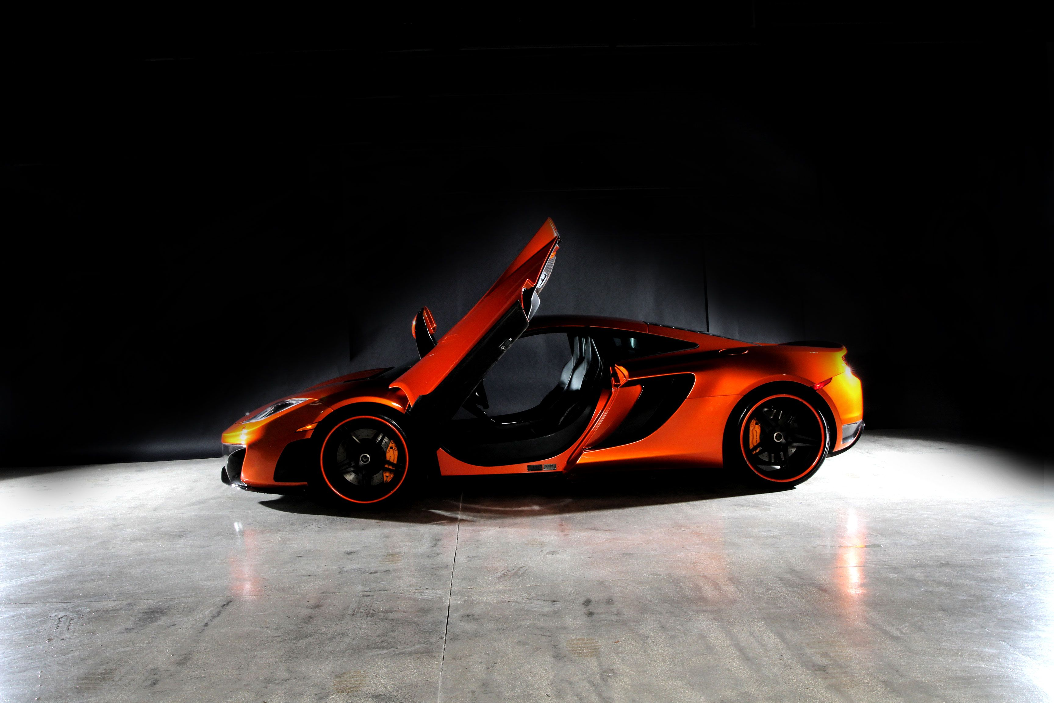 cars performonte vehicles southbeachexoticrentals for img miami perfomonte car luxury rental a lamborghini rent exotic in