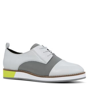Shop Online For Wide Range Of Collections Of Shoe Brands In India At