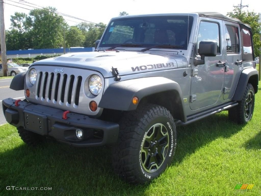 2013 jeep wrangler unlimited rubicon wallpaper http wallpaperzoo com 2013