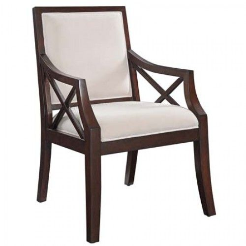 Coast to Coast 21129 Accent Chair