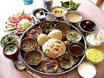 Indian Gujarati Wedding Food Menu Catering Weddingfood Weddingreception
