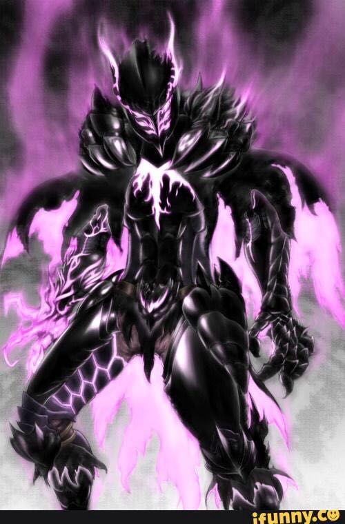 wattpad #fanfiction Akuma is the incarnation of the Gore