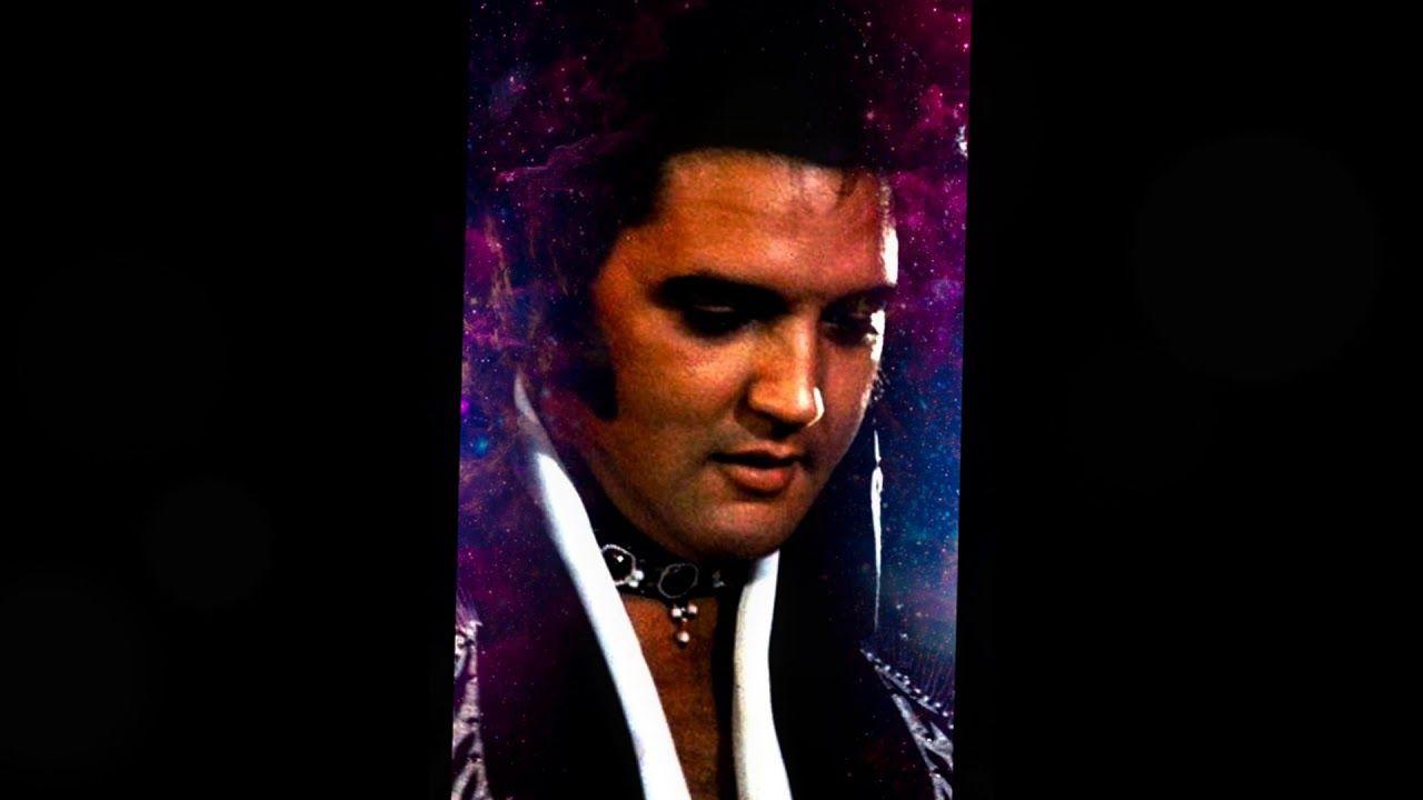Elvis Aron Presley Best Posted By Skutnik Michel Elvis
