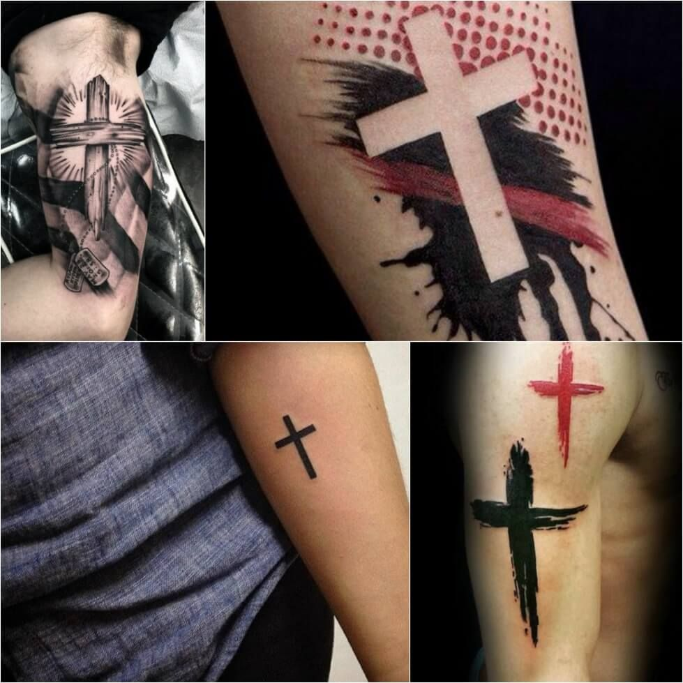 Pin on Unique Tattoos for Women