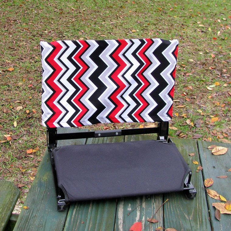 Stadium Chairs With Backs.Spirit Chair Cover Cover For Stadium Chair Sports Seat