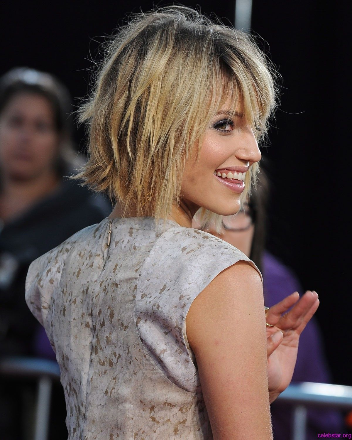 images of hair styles for hair sem a 231 250 car por favor corte dianna agron hair 7960