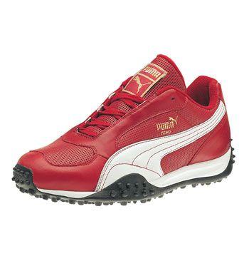 Temo Perf' Sneaker   Nordstrom   Sneakers, Puma, Sneakers men